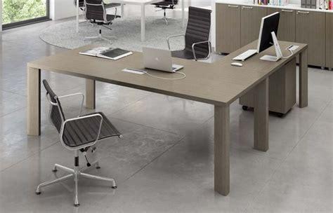 scrivania ufficio economica ecoufficio mobili per ufficio a basso costo