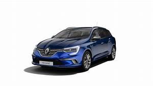 Renault Megane 3 Estate : stap nu in de renault m gane estate ~ Gottalentnigeria.com Avis de Voitures