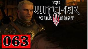 Das Herz Des Waldes : the witcher 3 let 39 s play episode 063 das herz des waldes german youtube ~ Watch28wear.com Haus und Dekorationen