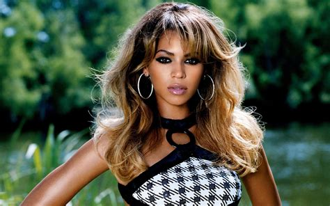 Beyonce Knowles Wallpapers Images Photos Pictures Backgrounds