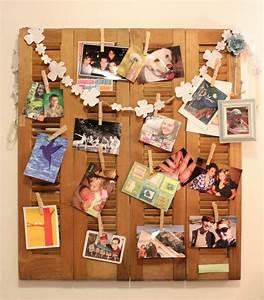 Bilder Collage Selber Machen : fotocollage selber machen 55 ideen zum basteln ~ Watch28wear.com Haus und Dekorationen