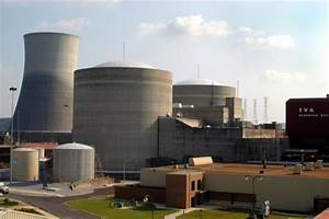 Two nuclear power projects under construction in Karachi ...