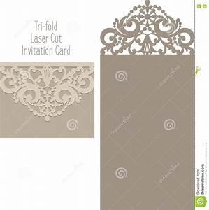 wedding invitation envelope template free yaseen for With laser cut wedding invitations free samples
