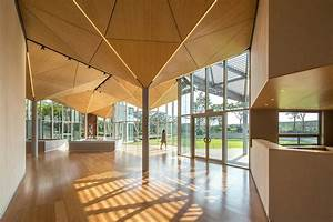 Hex  Open Architecture
