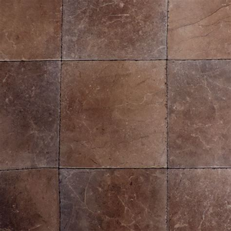 linoleum flooring widths top 28 linoleum flooring widths 3 8mm thick vinyl flooring beige multi sized tile lino