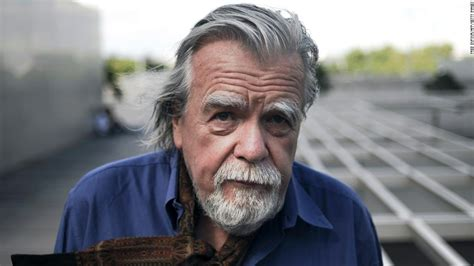 Michael Lonsdale, actor who played Bond villain in ...