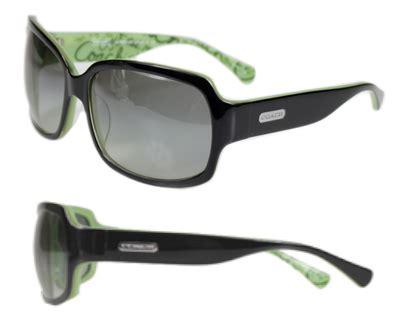 shah alam premium bargains l901 coach sunglasses