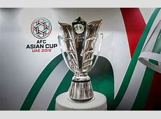 'Playmakers' To unite communities for AFC Asian Cup UAE