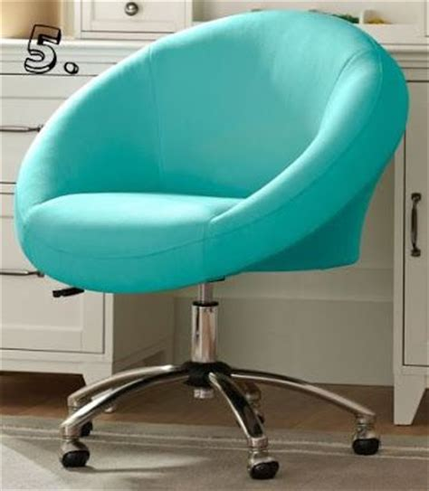 25 best ideas about desk chairs on office