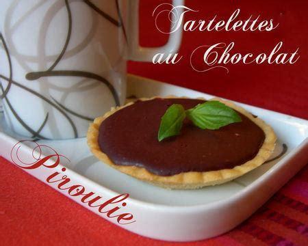 tartelettes au chocolat et aux framboises de herm 233 et recette de la p 226 te sucr 233 e de