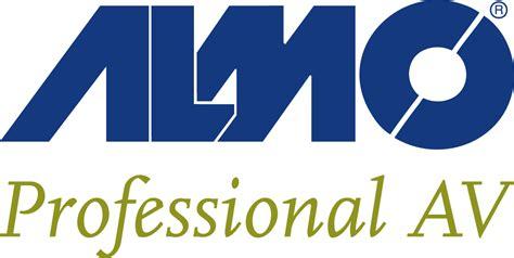 What Car Has Av Logo by Almo Professional A V Receives Usav Vendor Award