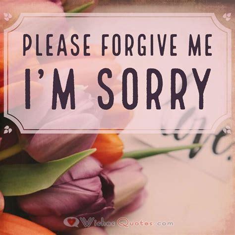 apology love letter   girlfriend  love