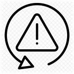 Icon Dynamic Stability Control Electronic Warning Indicator