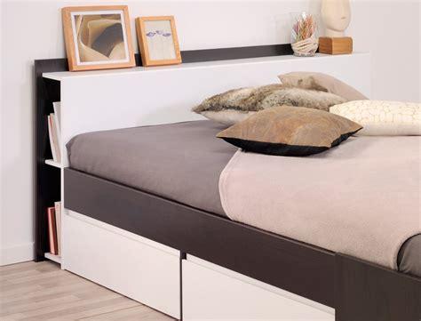 Doppelbett Bett 160x200 Kaffeefarben Ehebett Schlafzimmer
