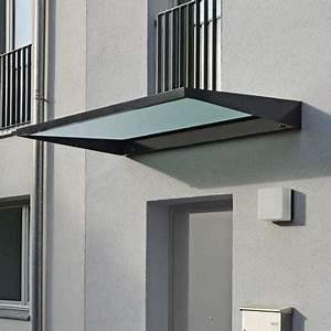 Vordach Haustür Glas : vord cher aus glas edelstahl auf ma meitinger glas m nchen garching ~ Orissabook.com Haus und Dekorationen