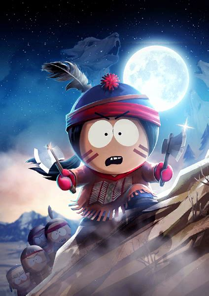 stan   moons south park phone destroyer wiki