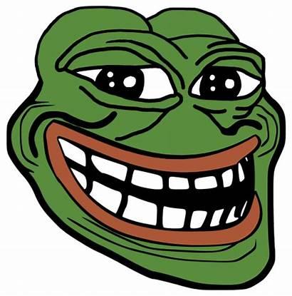 Troll Face Pepe Meme Trollface Libtard Memes