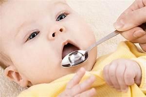 Витамин е масляный раствор для лечения папиллом