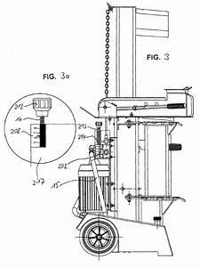 Holzspalter Ventil Einstellen : holzspalter ventil einstellen abdeckung ablauf dusche ~ Buech-reservation.com Haus und Dekorationen