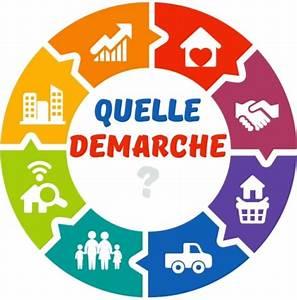 Demarche Cession Vehicule : certificat non gage ~ Gottalentnigeria.com Avis de Voitures
