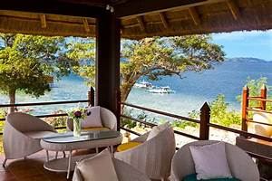 Exotic, Luxury Island Resort in the Philippines joins ...