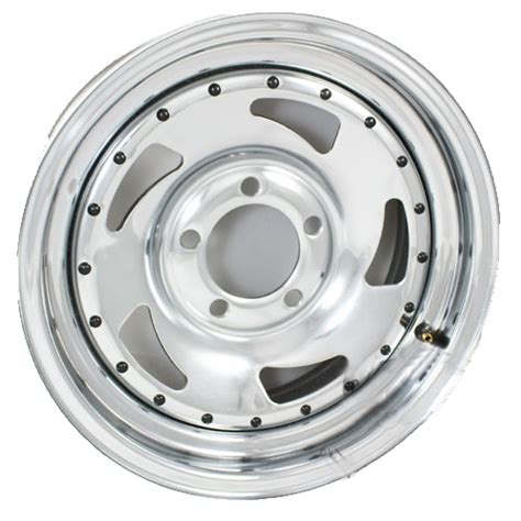 Buy Boat Trailer Wheels by Buy 2 Trailer Tires St 225 75r15 6 Bolt 15 Shop Every