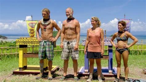 Survivor Philippines Live Finale Blog: Who Wins Survivor?