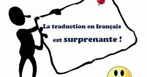 Traduction Français Indien : pinterest en fran ais une traduction bizarre ~ Medecine-chirurgie-esthetiques.com Avis de Voitures