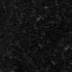 Black Pearl Granite -wonderful with White Cabinets