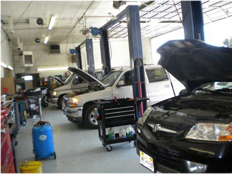 auto repair  boulder  pellmans automotive service