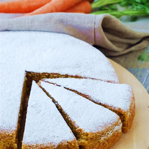 dolci mantovani profumo di biscotti la torta elvezia corso tamerici