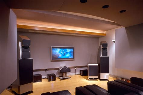 home and interiors magazine alan may listening room home theater wsdg