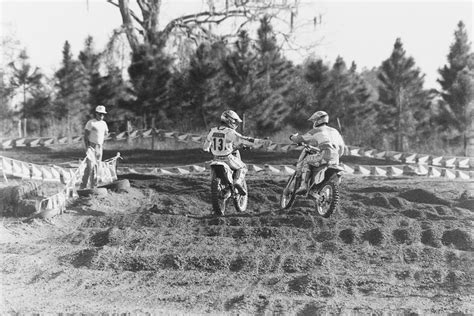 ama motocross history hangtown lucas oil ama pro motocross chionship 2015