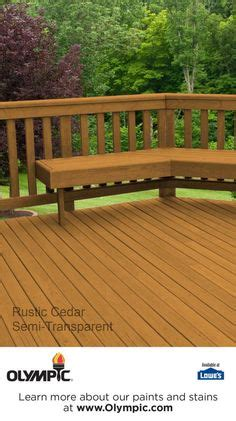 semi transparent semi solid stain colors images