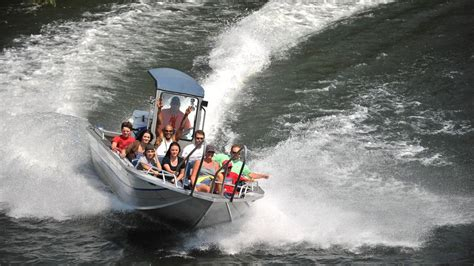 Pioneer Boats Careers by Carolina Composites To Expand Pioneer Boat Operations In