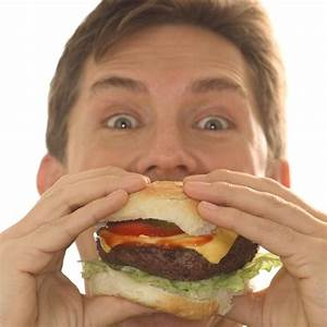 national eat what you want day | Foodimentary - National ...