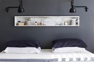 Applique Murale Tete De Lit : applique murale house doctor chiara stella home ~ Teatrodelosmanantiales.com Idées de Décoration