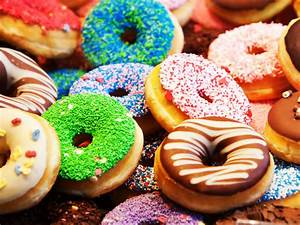 Wie Macht Man Donuts : mineral l ikea stoppt donut verkauf wunderweib ~ Eleganceandgraceweddings.com Haus und Dekorationen