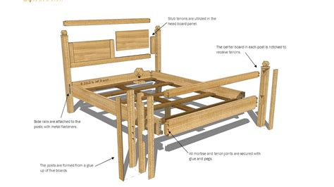 small woodworking projects  plans youtube