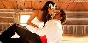 Hrithik Roshan's Ex Barbara Mori Finds LOVE Again
