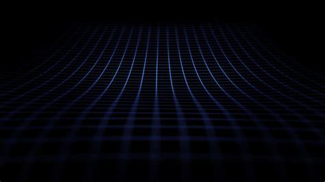 blue grid waves laptop full hd p hd