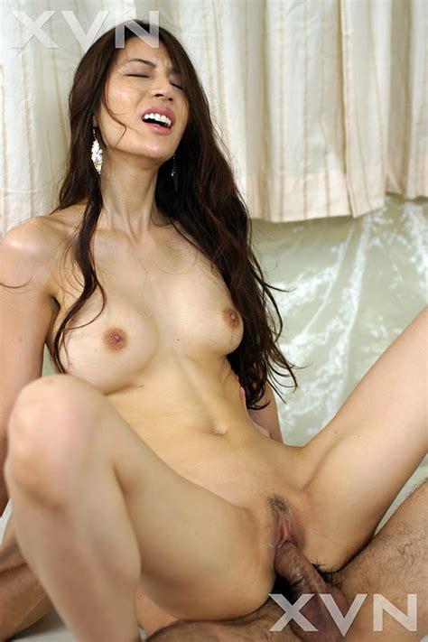 Anri Suzuki Asian Porn Ethnic Girls Pictures Pictures