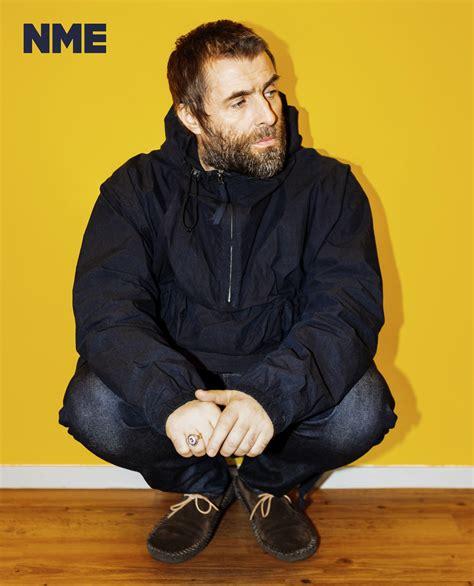 """È stata ufficializzata la partecipazione di liam gallagher al reading/leeds festival 2021. Liam Gallagher: """"An Oasis reunion's gonna happen very fucking soon"""""""