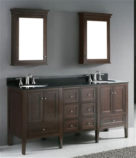 cheap double sink vanity discount bathroom vanities why double sink vanities