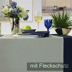 Sander Table Und Home : m bel von sander table home f r esszimmer g nstig ~ Sanjose-hotels-ca.com Haus und Dekorationen