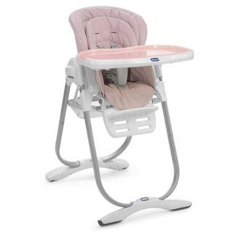 chaise chicco polly magic high chairs and accessories baby nursery shop wwsm