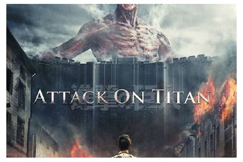 download attack on titan game pc