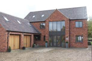 House Designs Uk Ideas by Projects Of Jonathan W Burton Architectural Design