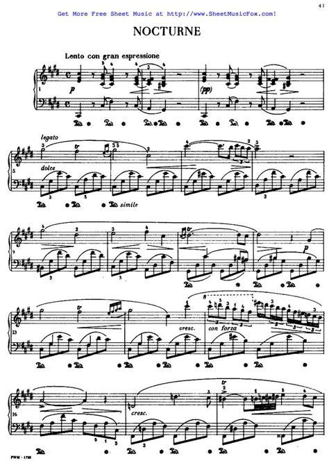 Best intermediate classical piano pieces chopin