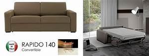 canape convertible tres bonne qualite royal sofa idee With canapé lit bonne qualité